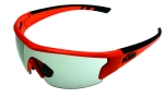 KTM Sonnenbrille FT Orange PH