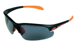 KTM Sonnenbrille FL 2 orange