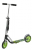 Hudora Big Wheel GS 205grün