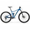 Merida One Twenty RC 9.XT-Edition L(19)
