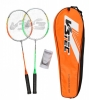 V3Tech Badmintonset Attack pro