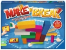 Make 'n' Break Neuauflage