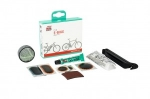 Reparatur-Sortiment Tip Top TT09 E-Bike
