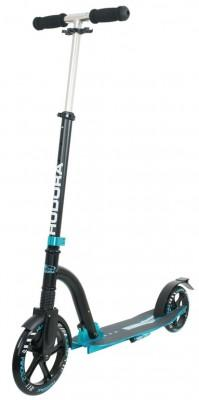 City Scooter Hudora Bold Cushion Alu 9