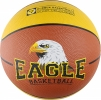 Basketball EAGLE