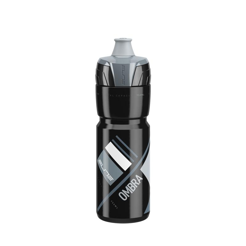 Elite Water Bottle Ombra