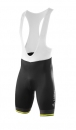 Bike Bib Short Hotbond