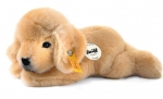 Steiff Golden Retriever Welpe 22 cm