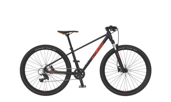 KTM Wild Speed Disc 26