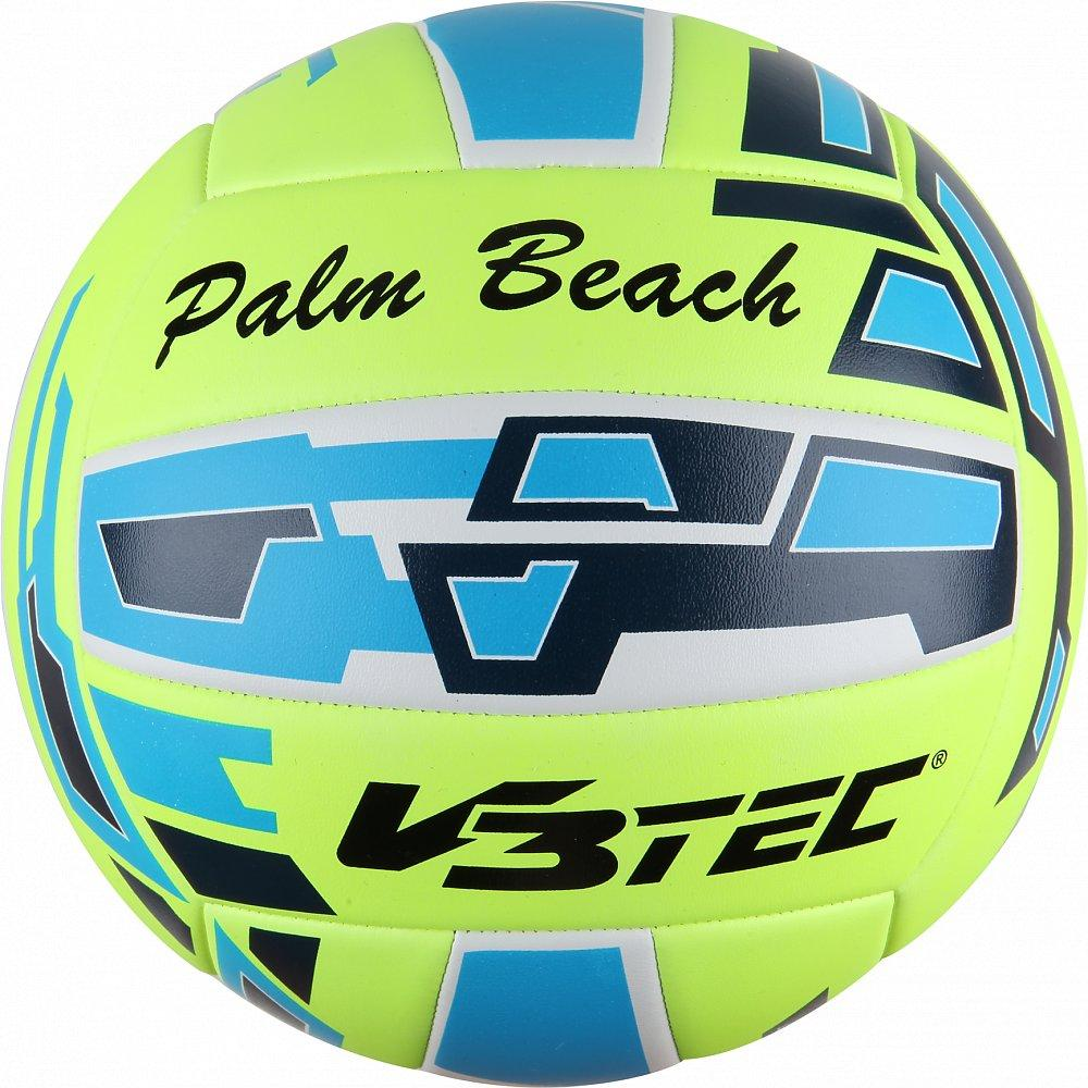 Volleyball Palm Beach 3.0